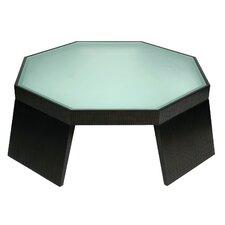 Garis Coffee Table