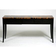 Rima Console Table
