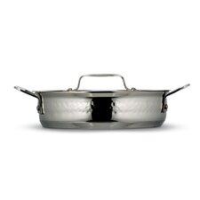 Cucina Round Casserole
