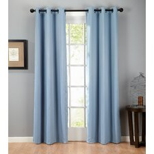Amira Curtain Panels (Set of 2)