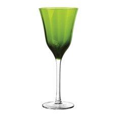 Meridian Wine Glass (Set of 4)