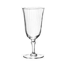 Salem Iced Tea Glass (Set of 4)