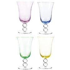 Aurora Iced Tea Glass (Set of 4)