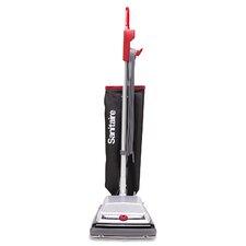 Sanitaire Heavy-Duty Upright Vacuum