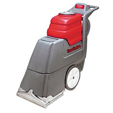Sanitaire Upright Carpet Cleaner