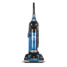 Eureka Airspeed Exact Reach Vacuum