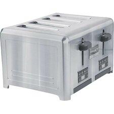 Frigidaire Pro Four Slice Toaster