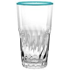 Cantina Jumbo Acrylic Glass (Set of 6)