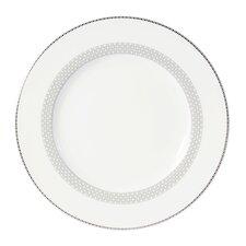 """Bissette 8"""" Salad Plate"""