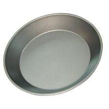 Non-Stick Round Pie Pan