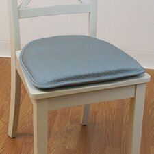 Melody Gripper Essentials Chair Cushion (Set of 2)