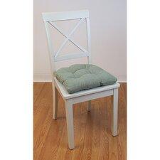 Saturn Gripper Chair Cushion (Set of 2)