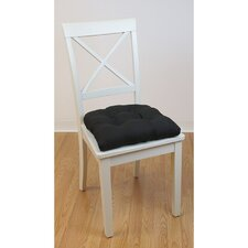 Stoked Gripper Chair Cushion (Set of 2)