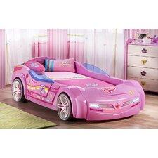 Pretty in Pink 3 Piece Comforter Set