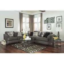 Fullmer Living Room Collection
