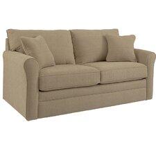 Leah Supreme ComfortFull Sleep Sofa