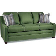 Nightlife Premier Sofa