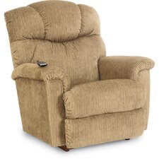 Lancer Power Rocker Recliner