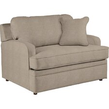 Diana Supreme Comfort Twin Sleep Arm Chair