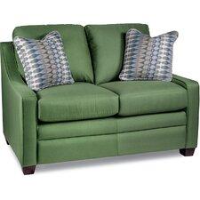 Nightlife Premier Supreme Comfort Full Sleep Sofa
