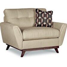Rave Premier Arm Chair