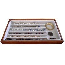 Stack em Necklace and Bracelet Organizer