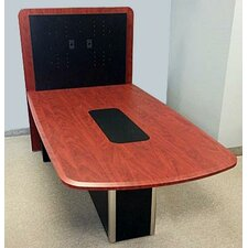 Combo 6.92' Conference Table