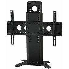 "Single Display Mount for 40"" - 80"" Flat Panel TV"