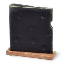 Cheese Wedge Chalkboard