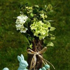 Summer Twig Bouquet