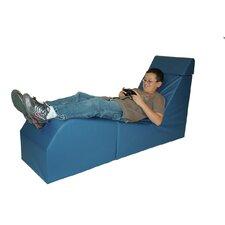 Kids Game Chair