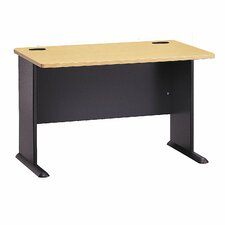 Series A Office Desk