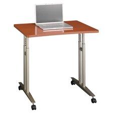 Series C Adjustable Laptop Stand
