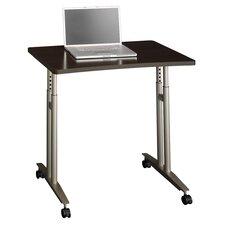 Adjustable Series C Laptop Stand
