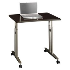 Series C Adjustable Laptop Stand