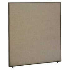 "ProPanel Collection-  Extra Tall 60"" W Privacy Panel"