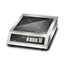 Pro Commercial Induction Electric Hot Plate