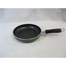 "8"" Non-Stick Frying Pan"