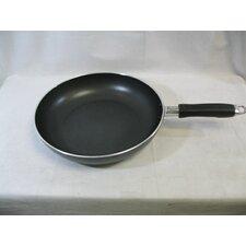 "10"" Non-Stick Frying Pan"