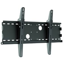 """TygerClaw Low Profile Universal Wall Mount for 32""""-63"""" Flat Panel Screens"""