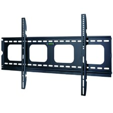 """TygerClaw Low Profile Universal Wall Mount for 32""""-60"""" Flat Panel Screens"""