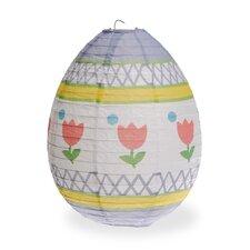 Egg Lantern (Set of 4)