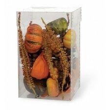 Autumn Mix Decorative Vase Filler