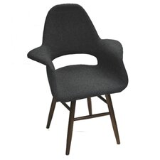 Eero Side Chair