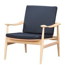 Vogel Lounge Chair