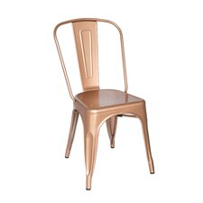 Talix Side Chair