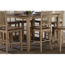 Brookdale Gathering Dining Table