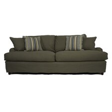 Green Sofa Slipcovers Wayfair