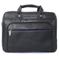 Laptop Attaché Case