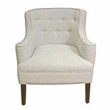Audrey Accent Arm Chair
